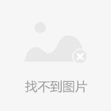 廢氣凈化塔的應用以及使用注意事項
